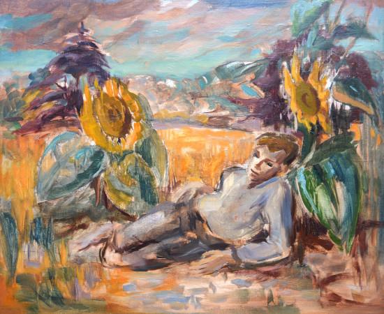 <span class=&#34;artist&#34;><strong>Phyllis Bray</strong></span>, <span class=&#34;title&#34;><em>PB1</em></span>