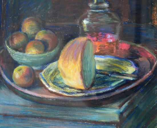 <span class=&#34;artist&#34;><strong>Duncan Grant</strong></span>, <span class=&#34;title&#34;><em></em>, 1945</span>