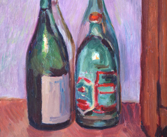<span class=&#34;artist&#34;><strong>Duncan Grant</strong></span>, <span class=&#34;title&#34;><em></em>, 1973</span>