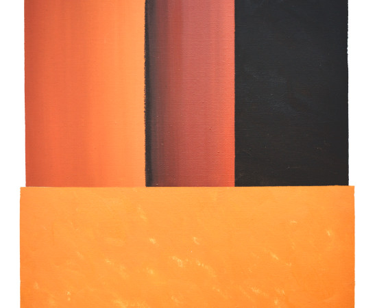 <span class=&#34;artist&#34;><strong>Peter Haigh</strong></span>, <span class=&#34;title&#34;><em>PH 1</em></span>
