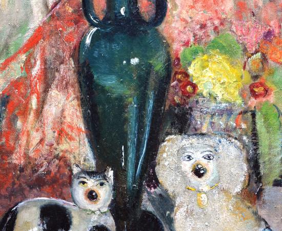 <span class=&#34;artist&#34;><strong>Pauline Glass</strong></span>, <span class=&#34;title&#34;><em>PG1</em></span>