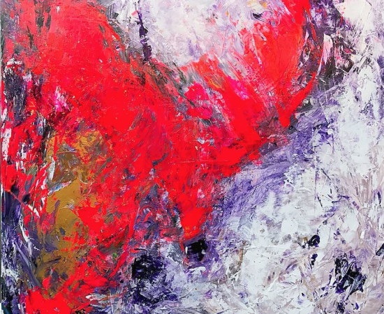 <span class=&#34;artist&#34;><strong>Daniel Hooper</strong></span>, <span class=&#34;title&#34;><em>The Phoenix</em></span>