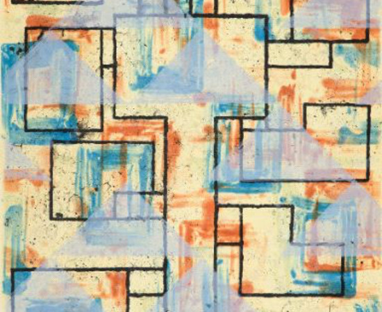 <span class=&#34;artist&#34;><strong>Joe Feddersen</strong></span>, <span class=&#34;title&#34;><em>CTP4</em>, 2003</span>