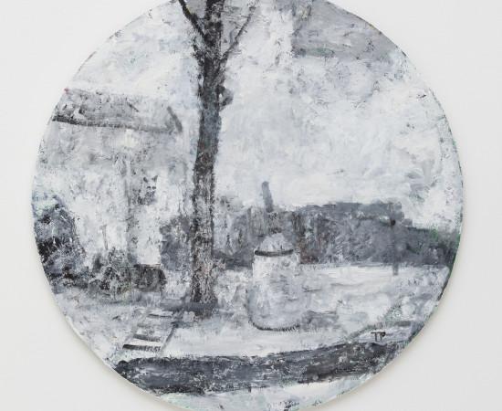 <span class=&#34;artist&#34;><strong>Tom Prochaska</strong></span>, <span class=&#34;title&#34;><em>Sucar</em>, 2017</span>