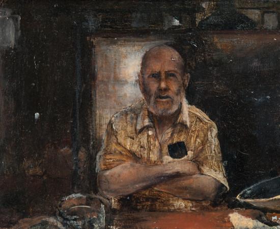 <span class=&#34;artist&#34;><strong>Miles Cleveland Goodwin</strong></span>, <span class=&#34;title&#34;><em>Art Collector</em></span>