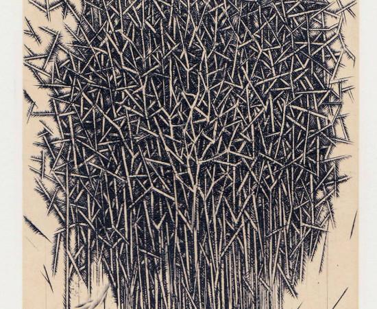 <span class=&#34;artist&#34;><strong>Takahiko Hayashi</strong></span>, <span class=&#34;title&#34;><em>Kijimuna</em>, 2017</span>