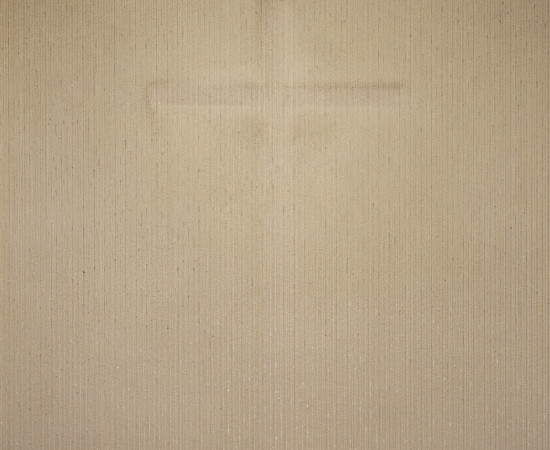 <span class=&#34;artist&#34;><strong>Brigitte Niedermair</strong></span>, <span class=&#34;title&#34;><em>Dust (VI)</em>, 2007</span>