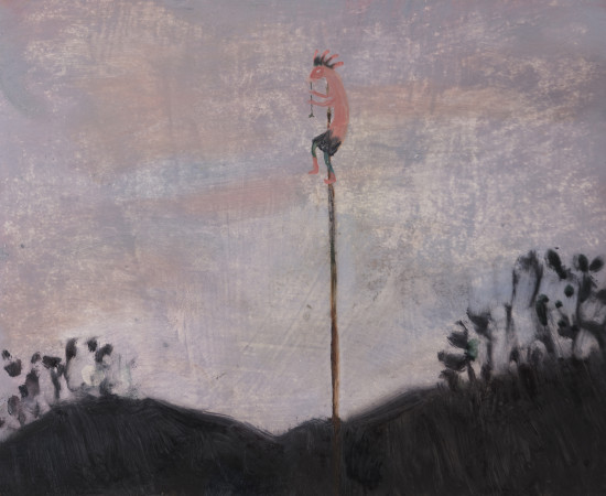 <span class=&#34;artist&#34;><strong>Suzy Murphy</strong></span>, <span class=&#34;title&#34;><em>Shadows Falling in Arizona</em>, 2017</span>