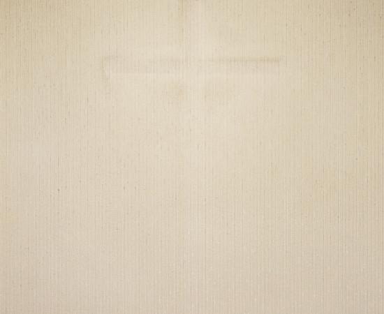 <span class=&#34;artist&#34;><strong>Brigitte Niedermair</strong></span>, <span class=&#34;title&#34;><em>Dust (VII)</em>, 2007</span>