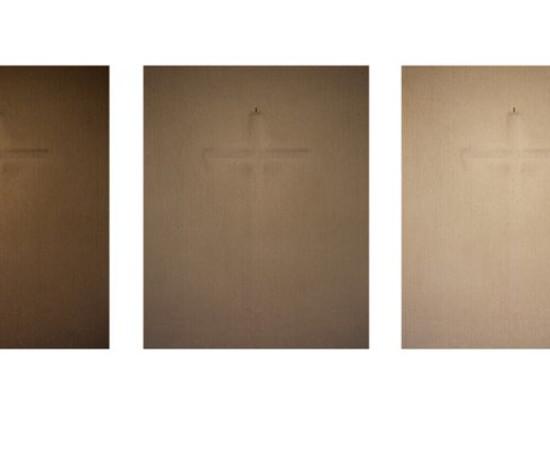 <span class=&#34;artist&#34;><strong>Brigitte Niedermair</strong></span>, <span class=&#34;title&#34;><em>Dust</em>, 2007</span>