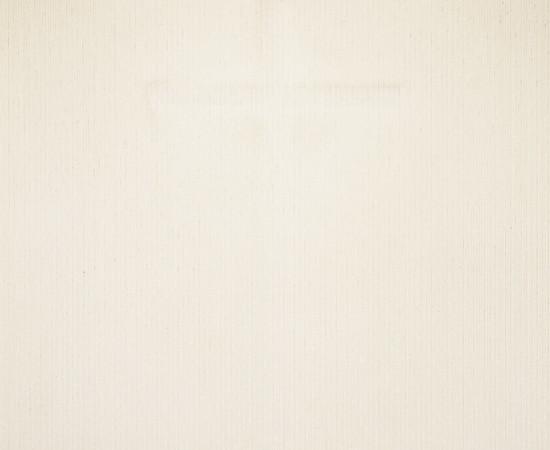 <span class=&#34;artist&#34;><strong>Brigitte Niedermair</strong></span>, <span class=&#34;title&#34;><em>Dust (VIII)</em>, 2007</span>