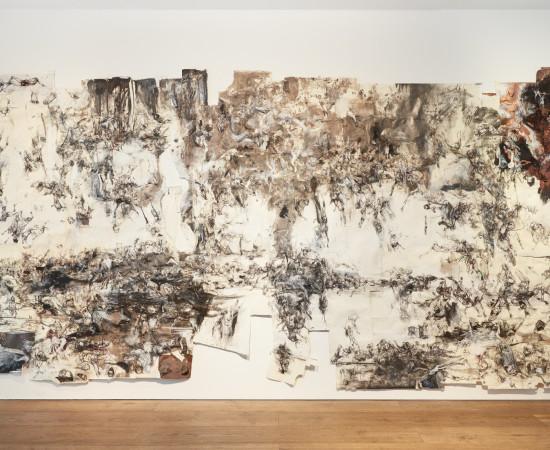 <span class=&#34;artist&#34;><strong>Lanfranco Quadrio</strong></span>, <span class=&#34;title&#34;><em>Malebolge</em>, 2015-2017</span>