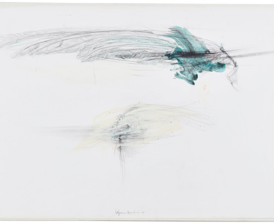 <span class=&#34;artist&#34;><strong>Lanfranco Quadrio</strong></span>, <span class=&#34;title&#34;><em>Bird wings</em>, 2016</span>
