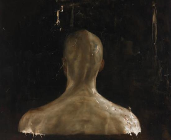 <span class=&#34;artist&#34;><strong>Nicola Samori</strong></span>, <span class=&#34;title&#34;><em>Rigor Vitae</em>, 2007</span>