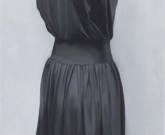 <span class=&#34;artist&#34;><strong>Ruozhe Xue</strong></span>, <span class=&#34;title&#34;><em>2(1)</em>, 2016</span>