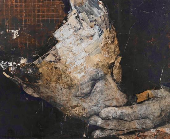 <span class=&#34;artist&#34;><strong>Nicola Samori</strong></span>, <span class=&#34;title&#34;><em>Still</em>, 2006</span>