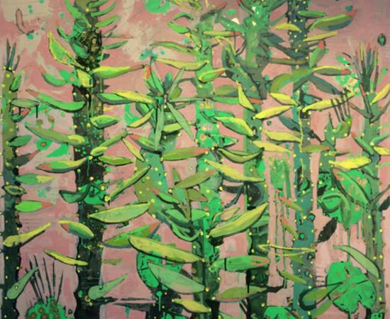 <span class=&#34;artist&#34;><strong>Frances Ryan</strong></span>, <span class=&#34;title&#34;><em>Studio Still Life II</em>, 2017</span>