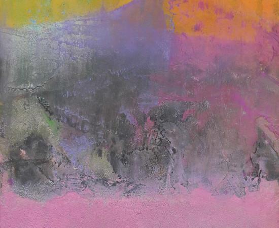 <span class=&#34;artist&#34;><strong>Tom Climent</strong></span>, <span class=&#34;title&#34;><em>Endlong</em></span>