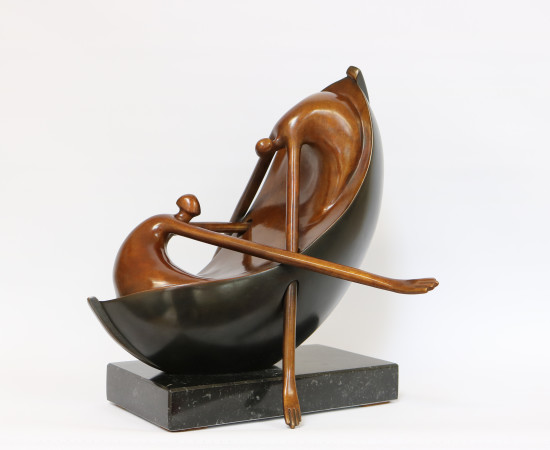 <span class=&#34;artist&#34;><strong>Ana Duncan</strong></span>, <span class=&#34;title&#34;><em>Storm IV</em></span>