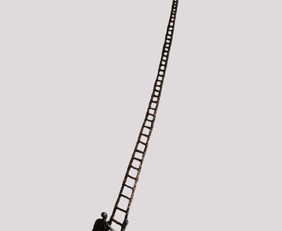 <span class=&#34;artist&#34;><strong>Petr Holecek</strong></span>, <span class=&#34;title&#34;><em>I Want</em></span>