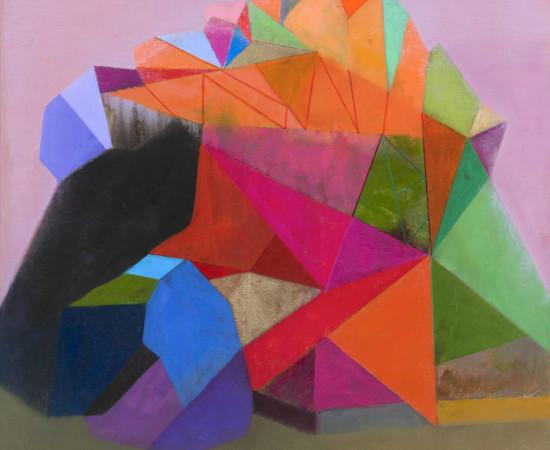 <span class=&#34;artist&#34;><strong>Tom Climent</strong></span>, <span class=&#34;title&#34;><em>Plume</em></span>