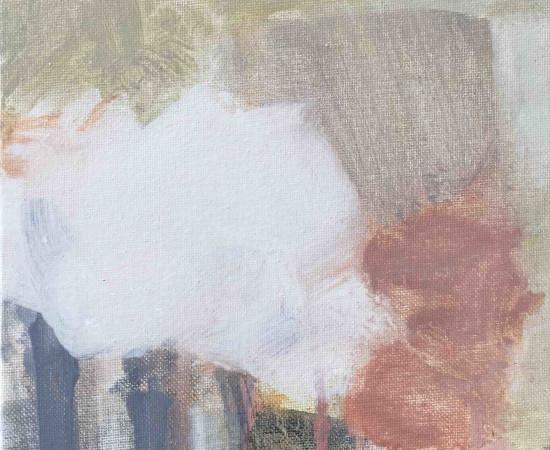 Leah Beggs, Bog Cotton