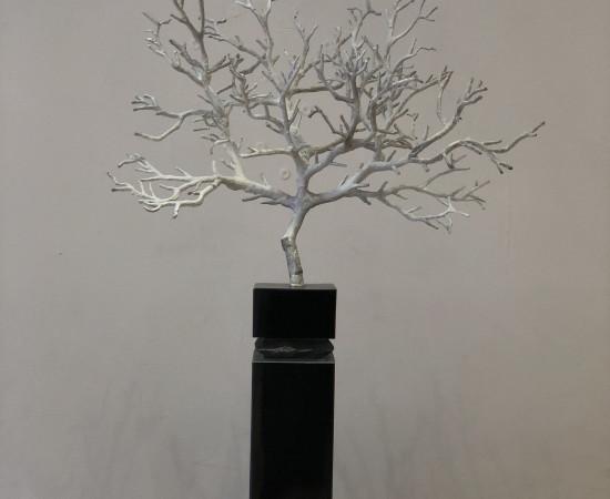 <span class=&#34;artist&#34;><strong>Leo Higgins</strong></span>, <span class=&#34;title&#34;><em>Beckett's Tree</em></span>