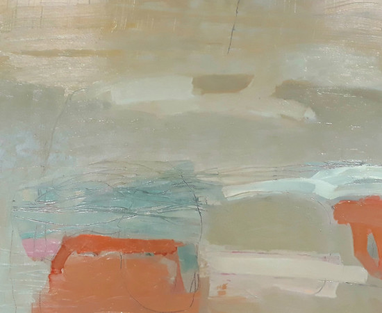 <span class=&#34;artist&#34;><strong>Julie Cusack</strong></span>, <span class=&#34;title&#34;><em>In Winter</em></span>