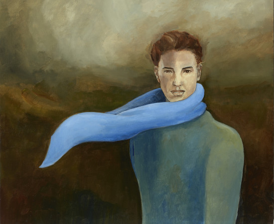 Margaret Egan, The Breath of Nature