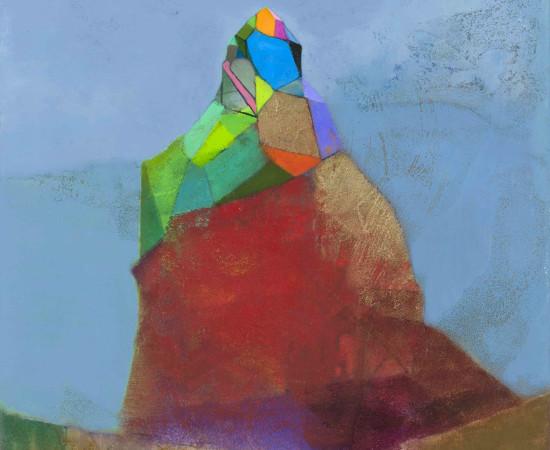 <span class=&#34;artist&#34;><strong>Tom Climent</strong></span>, <span class=&#34;title&#34;><em>Gimle</em></span>