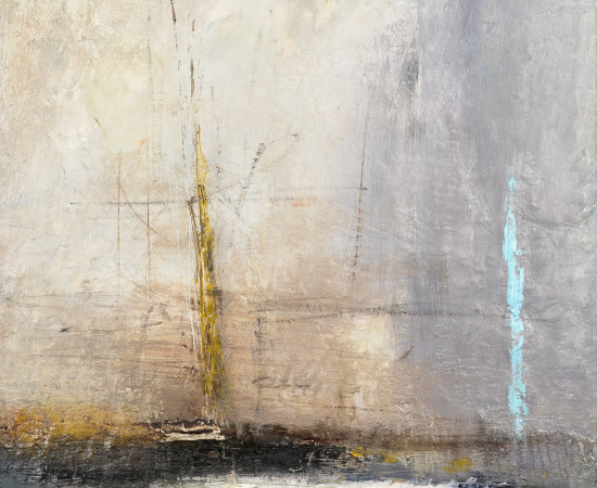 <span class=&#34;artist&#34;><strong>Carol Hodder</strong></span>, <span class=&#34;title&#34;><em>Docklands</em></span>