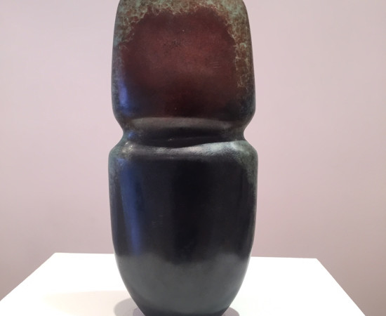 <span class=&#34;artist&#34;><strong>Sonja Landweer</strong></span>, <span class=&#34;title&#34;><em>Totem (small)</em></span>