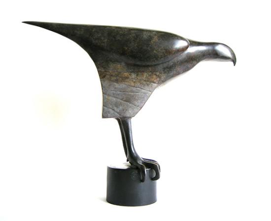 <span class=&#34;artist&#34;><strong>Anna Campbell</strong></span>, <span class=&#34;title&#34;><em>Hawk</em></span>