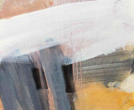 <span class=&#34;artist&#34;><strong>Leah Beggs</strong></span>, <span class=&#34;title&#34;><em>High Rise</em></span>