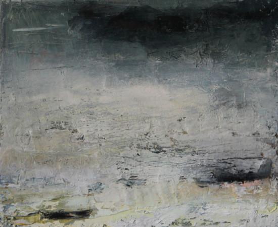 Carol Hodder, Aftermath