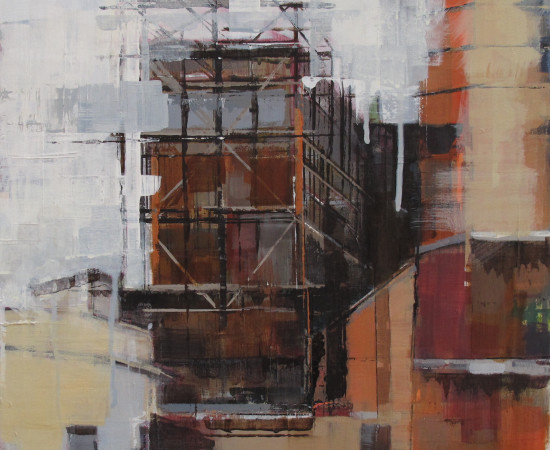<span class=&#34;artist&#34;><strong>Bridget Flinn</strong></span>, <span class=&#34;title&#34;><em>Pigeon House</em></span>