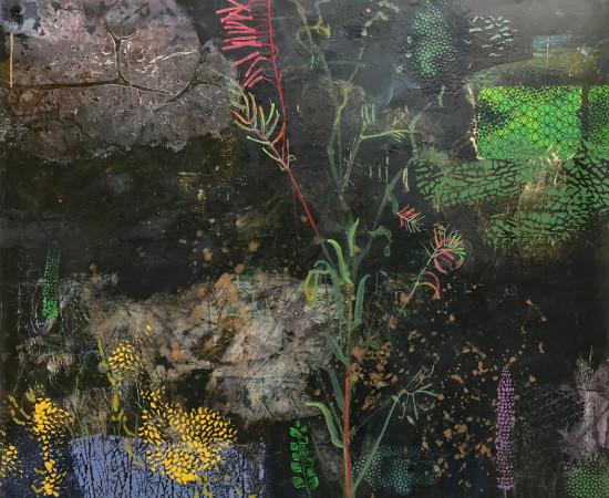 Frances Ryan, Downstream