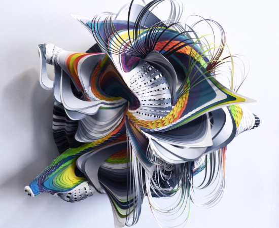 <span class=&#34;artist&#34;><strong>Crystal Wagner</strong></span>, <span class=&#34;title&#34;><em>Aeries</em>, 2018</span>