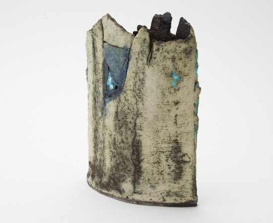 <span class=&#34;artist&#34;><strong>Paula Downing</strong><span class=&#34;artist_comma&#34;>, </span></span><span class=&#34;title&#34;>Tideline</span>