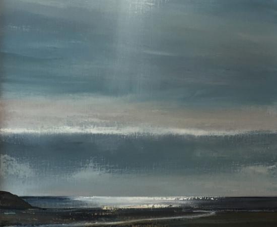 <span class=&#34;artist&#34;><strong>Suki Wapshott</strong><span class=&#34;artist_comma&#34;>, </span></span><span class=&#34;title&#34;>Cloudlight</span>