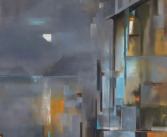 <span class=&#34;artist&#34;><strong>Suki Wapshott</strong><span class=&#34;artist_comma&#34;>, </span></span><span class=&#34;title&#34;>Constructions</span>