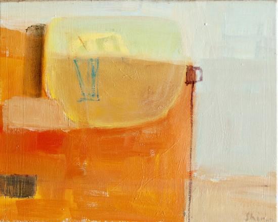 <span class=&#34;artist&#34;><strong>Shirin Tabeshfar Houston</strong></span>, <span class=&#34;title&#34;><em>Sunset</em></span>