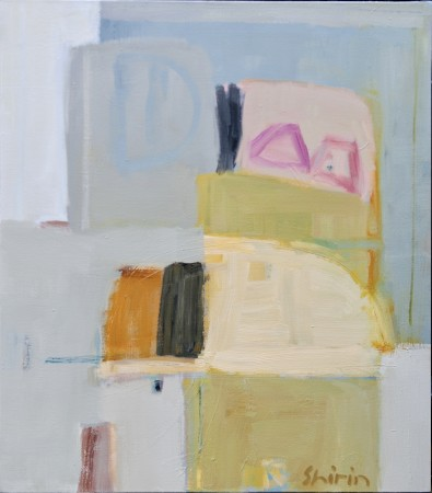<span class=&#34;artist&#34;><strong>Shirin Tabeshfar Houston</strong></span>, <span class=&#34;title&#34;><em>Rendezvous</em></span>