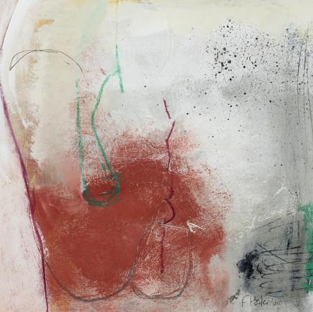 <span class=&#34;artist&#34;><strong>Felice Hodges</strong></span>, <span class=&#34;title&#34;><em>Masquerade</em></span>