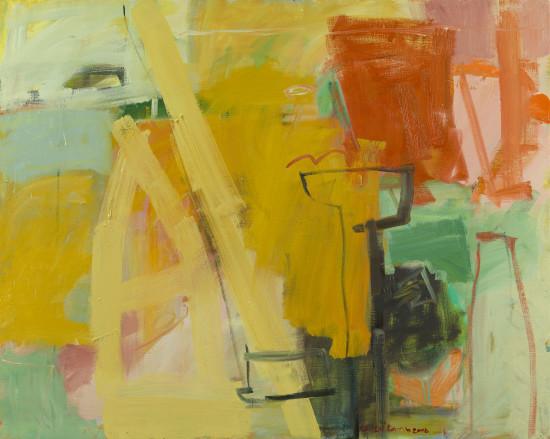 "<span class=""artist""><strong>Chloe Lamb</strong></span>, <span class=""title""><em>Fairground III</em></span>"
