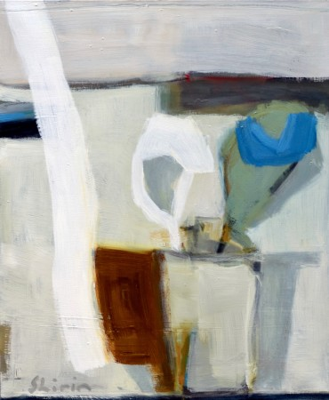 <span class=&#34;artist&#34;><strong>Shirin Tabeshfar Houston</strong></span>, <span class=&#34;title&#34;><em>Little Blue</em></span>