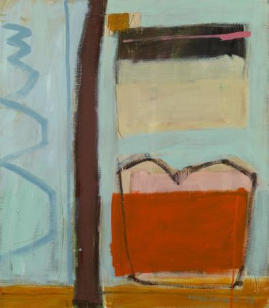 "<span class=""artist""><strong>Chloe Lamb</strong></span>, <span class=""title""><em>Cupcake</em></span>"