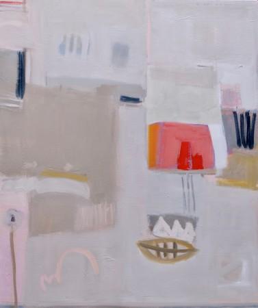 <span class=&#34;artist&#34;><strong>Shirin Tabeshfar Houston</strong></span>, <span class=&#34;title&#34;><em>Siib</em></span>