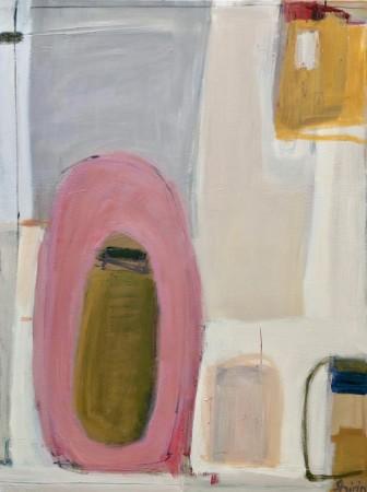 <span class=&#34;artist&#34;><strong>Shirin Tabeshfar Houston</strong></span>, <span class=&#34;title&#34;><em>Waking Up</em></span>