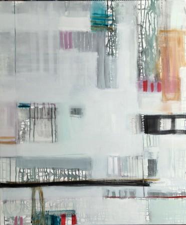 <span class=&#34;artist&#34;><strong>Shirin Tabeshfar Houston</strong></span>, <span class=&#34;title&#34;><em>Different Approach</em></span>